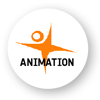 Button_FOKUS ANIMATION
