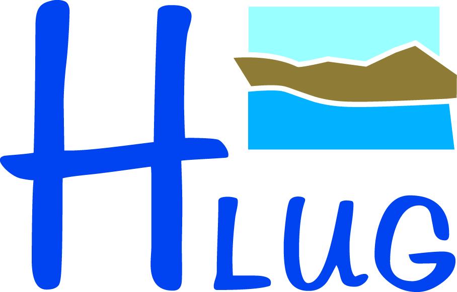 Logo_HLUG