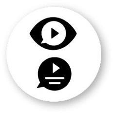 button_greta_starks