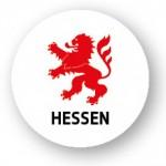button_hessen_groß