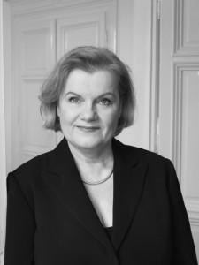 Henriette Piper
