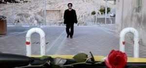 """Taxi Teheran"" IR 2015 Regisseur Jafar Panahi"